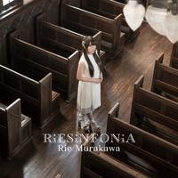 RiESiNFONiA 【24bit/48kHz】