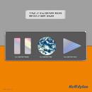 帰ってきた 31ST CENTURY ROCKS (Remastered)/ホフディラン