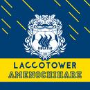 雨後晴/LACCO TOWER