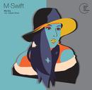 My City/M-Swift