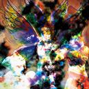 仮面ライダーアマゾンズ SEASON II オリジナルサウンドトラック/蓜島邦明