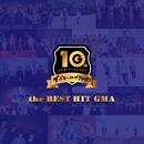 the BEST HIT GMA/グッドモーニングアメリカ