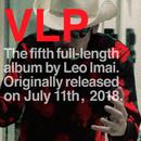 VLP/LEO今井