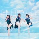 Sparkle (48kHz/24bit)/OnePixcel