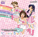 Colorful Days (M@STER VERSION) [ORT]