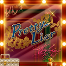 Pretty Liar (M@STER VERSION)