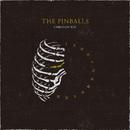 時の肋骨/THE PINBALLS