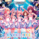 EVERMORE(M@STER VERSION)