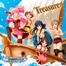Treasure☆(M@STER VERSION)