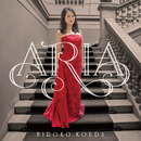 ARIA 花から花へ~オペラ・アリア名曲集/幸田浩子