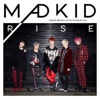 RISE/MADKID