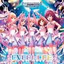 EVERMORE (4th LIVE MIX) [ORT]/CINDERELLA GIRLS