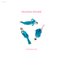 Absolutely Adorable <2019 mix>/星屑スキャット
