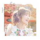 So Happy (TVアニメ「お前はまだグンマを知らない」エンディングテーマ)/内田彩