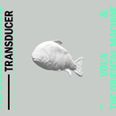 Transducer/VOLA & THE ORIENTAL MACHINE
