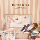 Bitter Kiss (48kHz/24bit)/内田彩