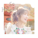 So Happy (TVアニメ「お前はまだグンマを知らない」エンディングテーマ) (48kHz/24bit)/内田彩