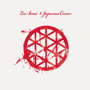 6 Japanese Covers/LEO今井