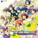 The world is all one!! (M@STER VERSION) [ORT]/765PRO ALLSTARS