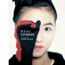 NAMI SHIMADA songs selected by NAOKO SHIMADA/島田奈美