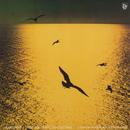 オーケストレーン/宮間利之とニュー・ハード