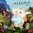 ALEGRIA (アレグリア)/マルシア