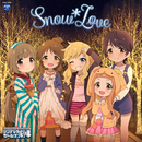 Snow*Love