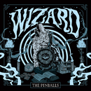WIZARD/THE PINBALLS