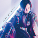 Unbreakable (24bit/96kHz)/悠木 碧