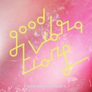 GOOD VIBRATIONS 2/堀込泰行