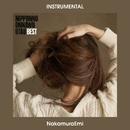 NIPPONNO ONNAWO UTAU BEST (Instrumental)/NakamuraEmi