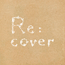 Re:cover (96kHz/24bit)/Kitri