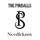 ニードルノット (TVアニメ「池袋ウエストゲートパーク」オープニング主題歌)/THE PINBALLS