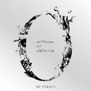 millions of oblivion/THE PINBALLS
