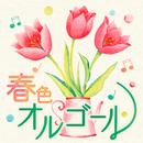 春色オルゴール/オルゴール