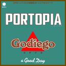 ポートピア/GODIEGO