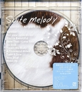 Suite Melody/Airport 99