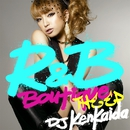R&B BOUTIQUE THE EP/R&B Boutique by DJ KENKAIDA