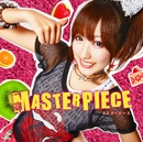 Masterpiece/小桃音 まい