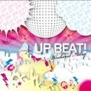 UP BEAT!-WEEKEND STORY-/V.A.