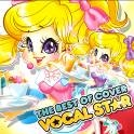 The Best Of Cover Vocal Star/V.A.