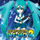 The Best Of Cover Ne-Ho2/Ne-Ho