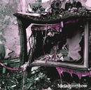 Metamorphose TYPE-B/凛-the end of corruption world-