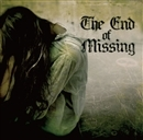 The End of Missing/V.A