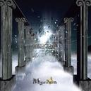 AURORA-destinies of world-(TYPE-D)/Megaromania