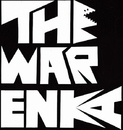 THE WARENKA/THE WARENKA