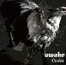 awake(TYPE-A)/ClearVeil