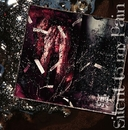 Silent To My Pain TYPE-A/凛-the end of corruption world-