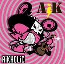 AIKHOLIC/AIK
