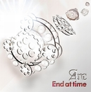 End at time DISC-2~ROCK~/Arc
